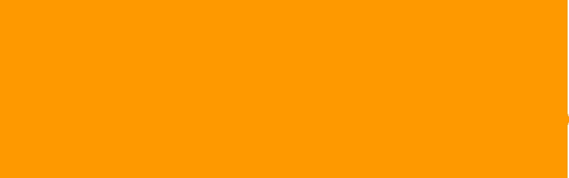 Viva Unisc